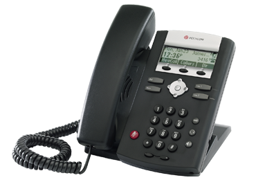 polycom-ip-321.jpg