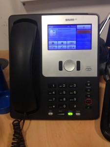 call-transfer