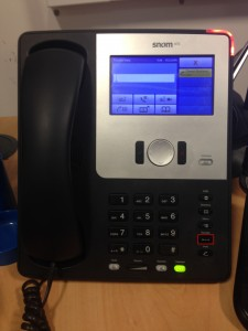 dial-transfer