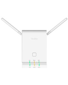 Yealink W90B DECT IP Multi-Cell Base station