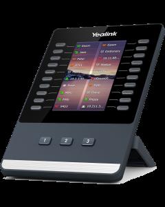 Yealink-EXP43