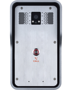 Fanvil-i18S SIP Video Intercom