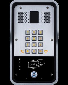 Fanvil-i23S SIP Door Phone