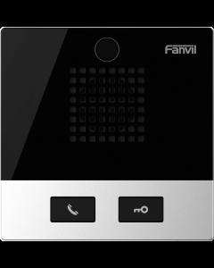 Fanvil-i10D SIP Intercom