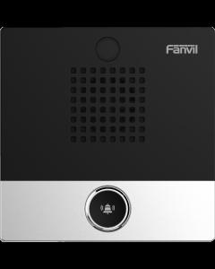 Fanvil-i10 SIP Intercom
