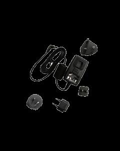 Mitel (Aastra) Universal AC Adaptor