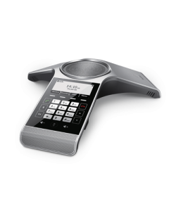 Yealink-CP920 Conference Phone