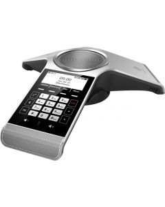 Yealink-CP930W DECT Conference Phone