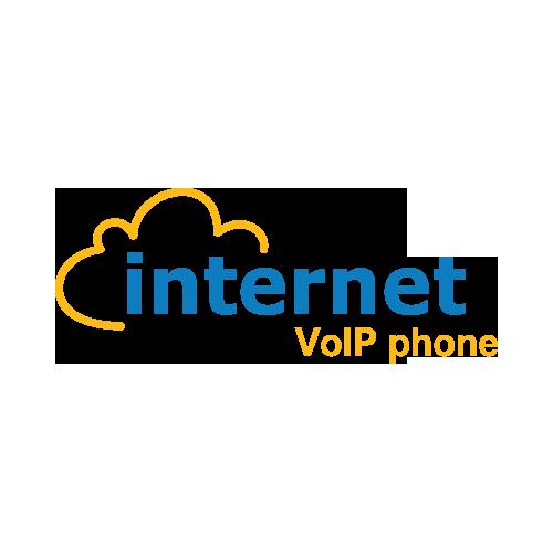 Fanvil-Bluetooth USB Dongle