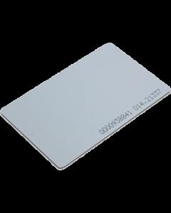 Fanvil-RFID Card (125Khz) (10 pack)