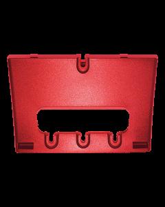 Fanvil-Stand X5U RED
