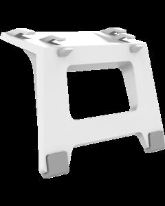 Fanvil-DS101 Stand (i51W, i52W, i53W)