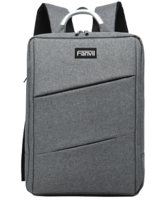 Fanvil-Backpack