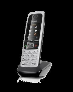 Gigaset-C430HX Dect Handset