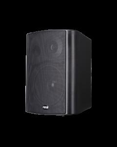 Fanvil-iW30 SIP Speaker