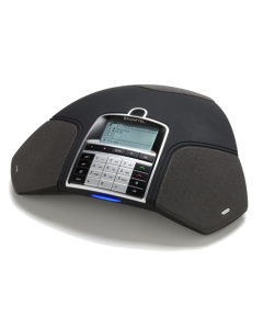 Konftel 300Wx DECT Conference Phone