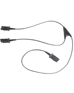 Mairdi-MRD-QD008 Y Training Cable