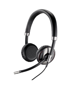 Plantronics Blackwire C720 USB Headset
