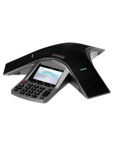 Polycom-CX3000 Microsoft Lync (OCS) IP Conference Phone
