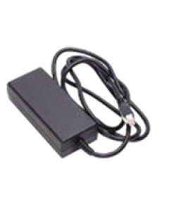Polycom-Power Supply for IP 5000 Conference Phone