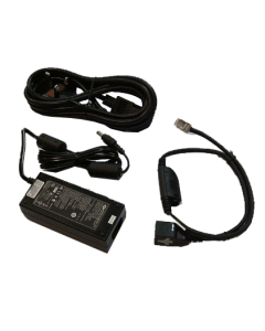 Polycom-Power Supply for IP 6000 Conference Phone
