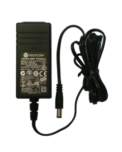 Polycom-Universal Power Supply for IP 560 IP 670