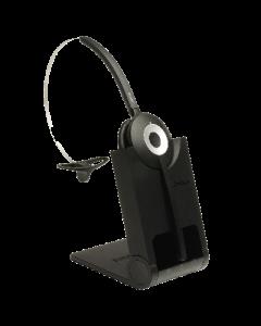 Jabra PRO 935 Mono Bluetooth Headset