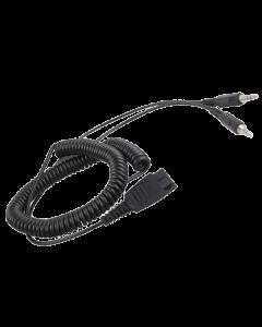 Mairdi-MRD-QD001 Bottom Cable