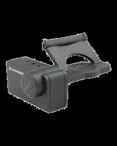 Sennheiser-HSL10 Handset Lifter
