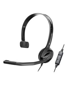 Sennheiser PC 26 CC USB Headset