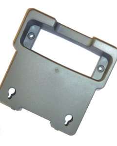 Snom-8 Series Wall Bracket
