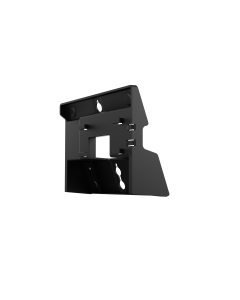 Fanvil-WB102 Wall Bracket For X4U/5U/6U