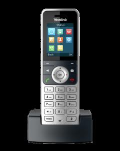 Yealink W53H DECT Handset