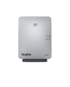 Yealink-RT30 DECT Repeater