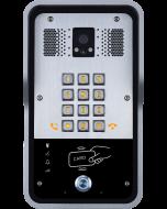 Fanvil-i31S SIP Video Door Phone