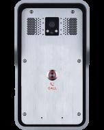 Fanvil-i18S SIP Video Intercom