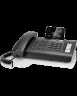 Gigaset DE410 IP Pro Desk Phone