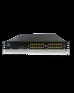 Dinstar DWG2000D-32 GSM SIP VoIP Gateway