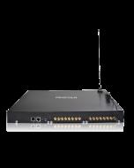 Dinstar DWG2000B-8 GSM SIP VoIP Gateway