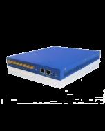 Dinstar DWG2000C-4 GSM SIP VoIP Gateway