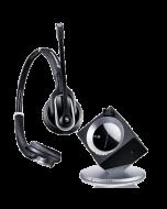 Sennheiser  DW 30 Pro 2