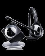 Sennheiser  DW 20 Pro 1