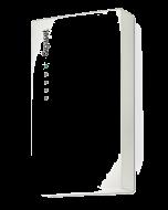 Gigaset-N720 IP PRO