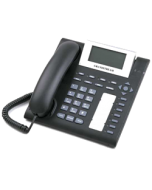 Grandstream GXP2000