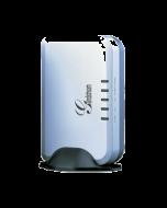 Grandstream Handytone 502 Analog Telephone Adapter (ATA)