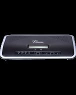 Grandstream-UCM6204 IP PBX System