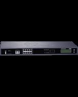 Grandstream-UCM6208 IP PBX System