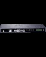Grandstream-UCM6116 IP PBX System