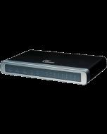 Grandstream GXW4008 FXS IP Analog Gateway