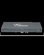 Grandstream GXW4024 FXS IP Analog Gateway